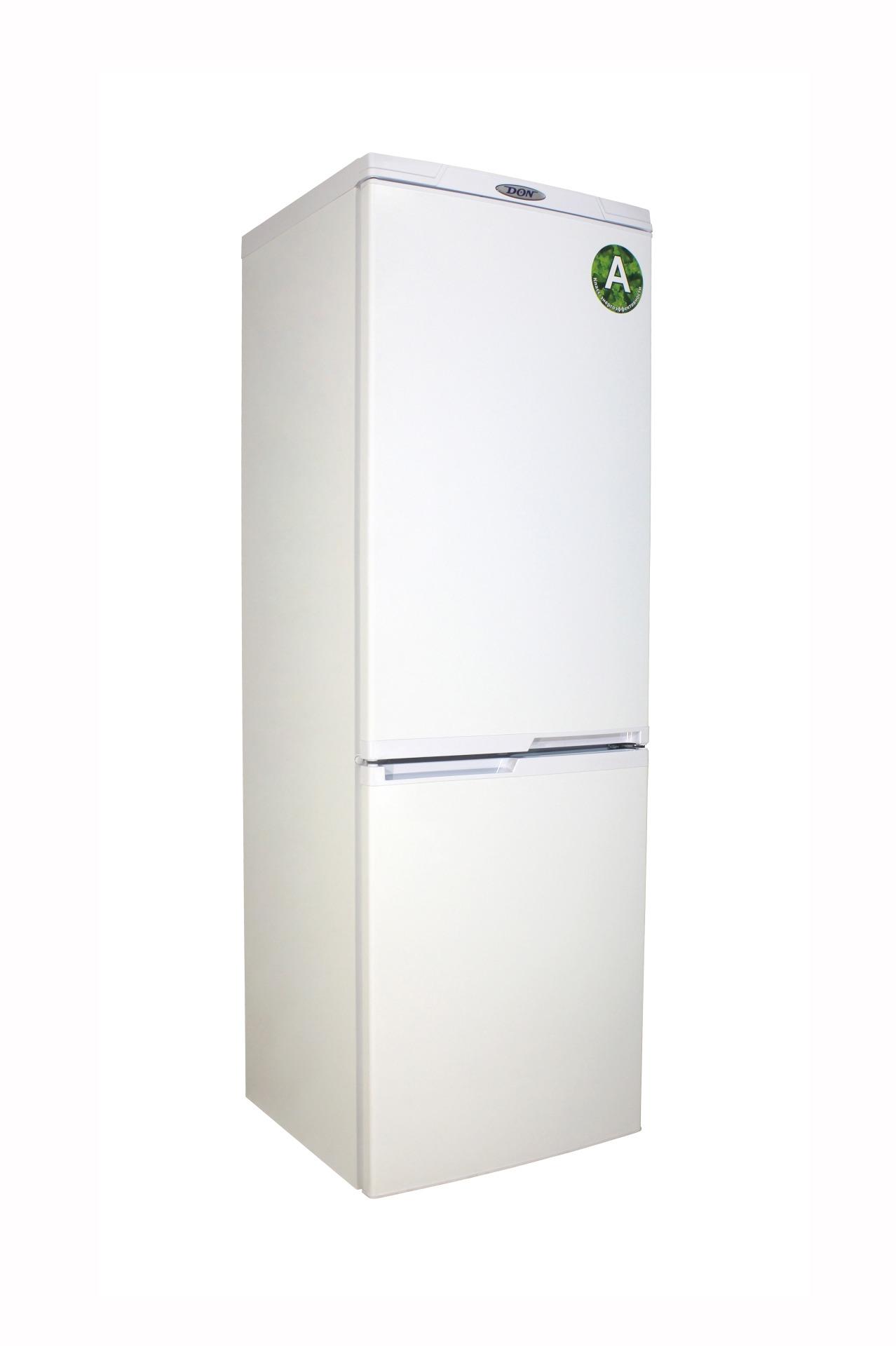 Холодильник атлант лоток для яиц